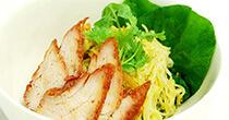 「バミー ~タイの卵入り中華麺~ を打つ会」別日程を増設しました!