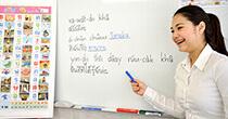 ★「旅行前の1DAYタイ語教室」2018年12月、再開します。